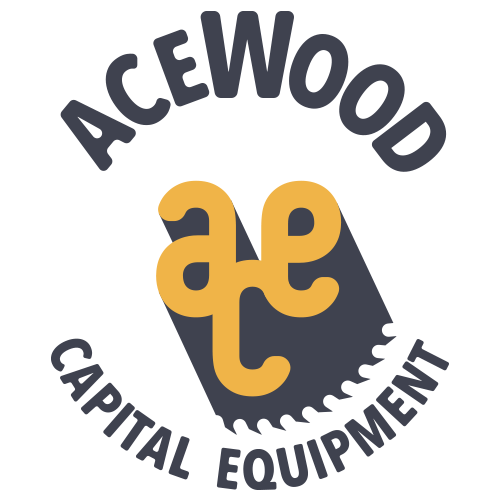 Acewood Capital Equipment