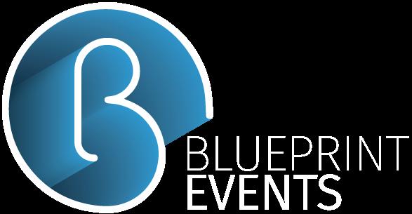Close blueprint events malvernweather Gallery